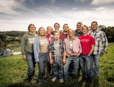 farmkings | Farm Kings