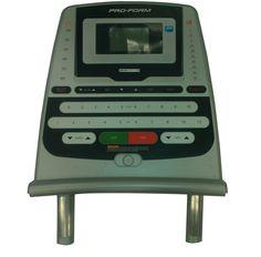 #Proform #290903 Exercise Treadmill Console Control Board