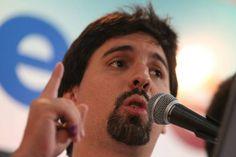 Usurpadores de alcaldía de Maturín y MBI enfrentarán las consecuencias - El Universal (Venezuela)