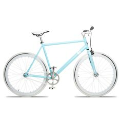 Fab.com | Solé Bikes The Ex