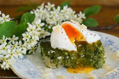 Hiidenuhman keittiössä: horta I Foods, Avocado Toast, Breakfast, Plants, Blog, Vegetable Garden, Morning Coffee, Blogging, Plant