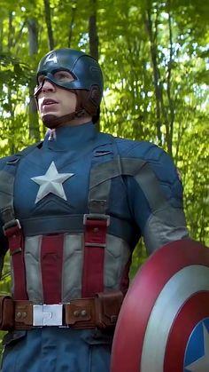 Marvel Comics Superheroes, Marvel Avengers Movies, Marvel Actors, Marvel Funny, Marvel Heroes, Superhero Poster, Superhero Movies, Marvel Images, Iron Man Avengers