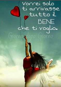 Lo vorrei proprio tanto! A.M. Italian Humor, Italian Quotes, Best Quotes, Love Quotes, Nostalgia, Words Quotes, Sayings, Italian Phrases, Short Messages