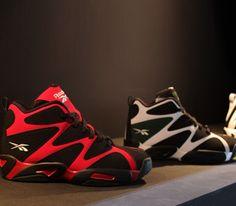 46ce2b2a4f8e5f People also love these ideas. Reebok Kamikaze I returns Jordans Sneakers