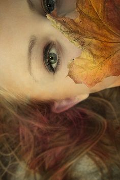 You might also like these autumn photos: :thumb183013742: :thumb141403768: Another photo from the autumn-shoot with my sister. Comments and faves are very appreciated, as always. I like both positi...