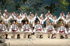 National dance, the most ancient kind of national creativity in Republic of Moldova. Through dance we observe typical lines named «the Moldavian national character Moldova, Folk Costume, The Republic, Eastern Europe, Capital City, Photo Galleries, Dance, History, Country