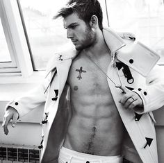 @alexpettyfer is stepping into dark new territory for his latest film #TheStrangeOnes which received strong praise at its #SXSW premiere this week. Learn more about the mystery thriller in the link in our bio. #AlexPettyfer photographed by @mariotestino for @VMAN 22 Summer 2011.  via V MAGAZINE OFFICIAL INSTAGRAM - Celebrity  Fashion  Haute Couture  Advertising  Culture  Beauty  Editorial Photography  Magazine Covers  Supermodels  Runway Models