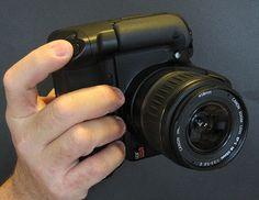 Akcesoria fotograficzne do lustrzanki. http://manmax.pl/akcesoria-fotograficzne-lustrzanki/