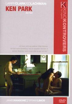 Ken Park [Alemania] [DVD] Universum Film http://www.amazon.es/dp/B00070Q66K/ref=cm_sw_r_pi_dp_zEUuub0BF991E