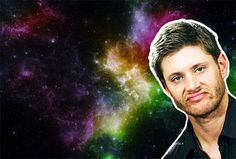 """You agree with Dean. Sam…just no. 