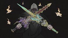 Kamen Rider Wiki, Kamen Rider Series, Cerberus, Meme Pictures, Little Pigs, Goblin, Power Rangers, Yuri, Concept Art