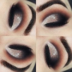 maquiagem-profissional