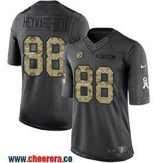 54cbd26e686 ... Elite Jerseys Pinterest GoldBlack Coty Sensabaugh Womens Throwback  Jersey - NFL Nike Pittsburgh Steelers 80th Anniversary Pittsburgh Steelers  Ike Taylor ...