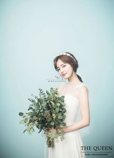 Wedding Photography unique photos id 8926946219 - Super ideas. vintage wedding photography families photography article posted on 20190728 Korean Bride, Korean Wedding, Wedding Photography Poses, Wedding Poses, Korean Photography, Photography Services, Family Photography, Before Wedding, Pre Wedding Photoshoot