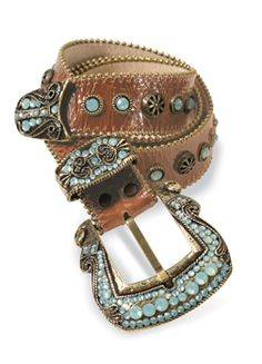 have loved this belt forever.  crowsnesttrading