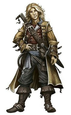 m Bard Leather Lute midlvl traveler Image result for bard rpg gay human