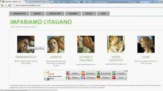 Indicativo o congiuntivo? www.impariamoitaliano.com