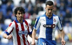 προγνωστικά στοιχήματος αναλύσεις για τους αγώνες της Primera Division στην Ισπανία.