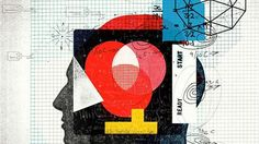 The eight essentials of innovation | McKinsey & Company
