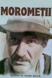 Există o cale prin care te poţi întoarce în România anilor 1980, 1970, 1960, 1950, 1940 ... sau chiar mai în urmă? Există, iar întoarcerea este chiar plăcută cu ajutorul unor vechi filme româneşti, singurele dovezi cu imagini vii şi sunet autentic ce păstrează drept mărturie ...
