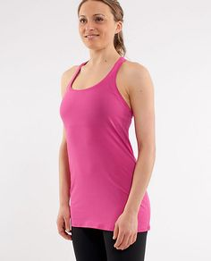 http://www.karmic-fit.com/Product/ProductList/yoga-women-tanks Shop karmic fit for a great selection of yoga tank tops. Choose from popular and hard to find brands. Plus, as always,get free shipping over $75.