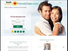 Dating website ireland