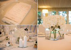 Wedding_in_Florence_Villa_Le_Piazzole_CicilieOle_021e