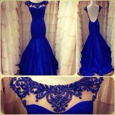 Prom Dresses, Formal Dresses, Prom Dress, Evening Dresses, Sexy Dresses, Long Dresses, Blue Dress, Royal Blue Dress, Mermaid Prom Dresses, Sexy Dress, Mermaid Dress, Blue Prom Dresses, Formal Dress, Long Prom Dresses, Blue Dresses, Royal Blue Prom Dresses, Long Formal Dresses, Long Dress, Mermaid Dresses, Royal Blue Dresses, Evening Dress, Sexy Prom Dress, Long Evening Dresses, Sexy Prom Dresses, Blue Prom Dress, Sexy Long Dresses, Sexy Formal Dresses, Mermaid Prom Dress, Royal Blue Pr...