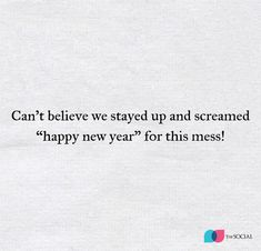 Stay Up, Happy New Year, Love Quotes, Believe, Qoutes Of Love, Quotes Love, Happy New Years Eve, Love Is Quotes, Faith
