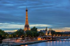 Paris, France. #traveling