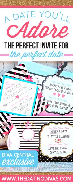 The Dating Divas: Date Night on the Cheap