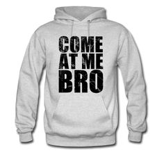 I wonder what my friends would say if they saw me in this.