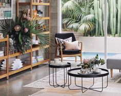 Citta Design is a design house based in Auckland, New Zealand bringing you a fresh, coordinated, contemporary range of New Zealand designed, globally inspired homeware and clothing