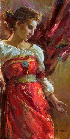 Daniel F. Gerhartz | Art&Tatucya