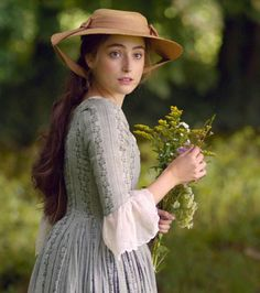 The Georgian era covers the period from 1714 to with the sub-era of the regency. High Society, Adele, Ross Poldark, Demelza, Georgian Era, Into The Fire, Period Dramas, Portraits, Country Girls