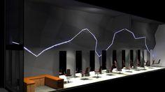 Nide interior design Studio - Jérôme Nicot