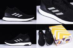 """WomenMen Adidas Ultra Boost 3.0 LTD """"Multicolor"""" Online"""