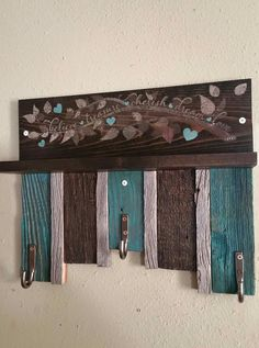 Valance Curtains, Signs, Frame, Home Decor, Wood Scraps, Homemade Home Decor, Decoration Home, Valence Curtains, Home Decoration
