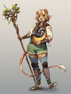 Dungeons And Dragons Characters, Dnd Characters, Fantasy Characters, Female Characters, Fantasy Character Design, Character Creation, Character Drawing, Character Concept, Fantasy Inspiration