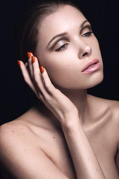 http://www.revolutionbeauty.org/