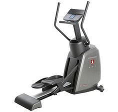 Pro-Form iSeries 800 Elliptical from the Shopping Channel You Fitness, Fitness Goals, The Shopping Channel, I Series, Sports Toys, No Equipment Workout, Cardio, Exercise, Digital