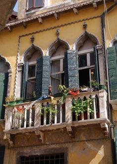 cityhopper2:  Venice, Veneto, Italy   photography by cityhopper2
