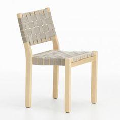 Outdoor Chairs, Outdoor Furniture, Outdoor Decor, Alvar Aalto, Design, Home Decor, Stool, Decoration Home, Room Decor