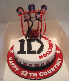 I will make this for your 21st lmao along with your wonderful other present