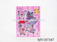Frozen girls cosmetic accessories diy make up paint set two-tiered make up case toy, View girls cosmetic accessories, MAYA Product Details from Shantou Chenghai Maya Toys Factory on Alibaba.com