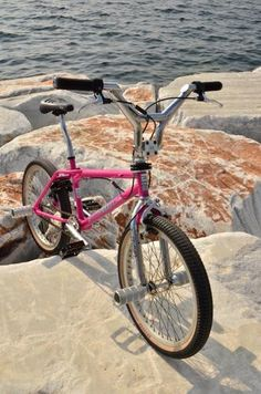 Bmx Bicycle, Bmx Bikes, Cycling Bikes, Gt Bmx, Almost 30, Bmx Freestyle, Bike Stuff, Custom Bikes, Back In The Day