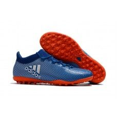 77 Best Adidas Football Boots images in 2019   Adidas football ... f29c00fde50