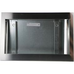 1100 CFM In-Line Blower for Broan Range Hoods | Products