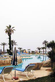 #Honeymoon #on #Cyprus#  - enjoy your after wedding time