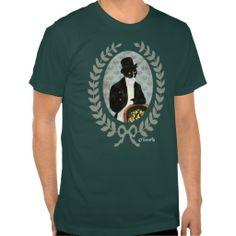 $$$ This is great for          	Mr Darcy Cat T-shirt           	Mr Darcy Cat T-shirt We provide you all shopping site and all informations in our go to store link. You will see low prices onReview          	Mr Darcy Cat T-shirt Here a great deal...Cleck Hot Deals >>> http://www.zazzle.com/mr_darcy_cat_t_shirt-235829612275846052?rf=238627982471231924&zbar=1&tc=terrest